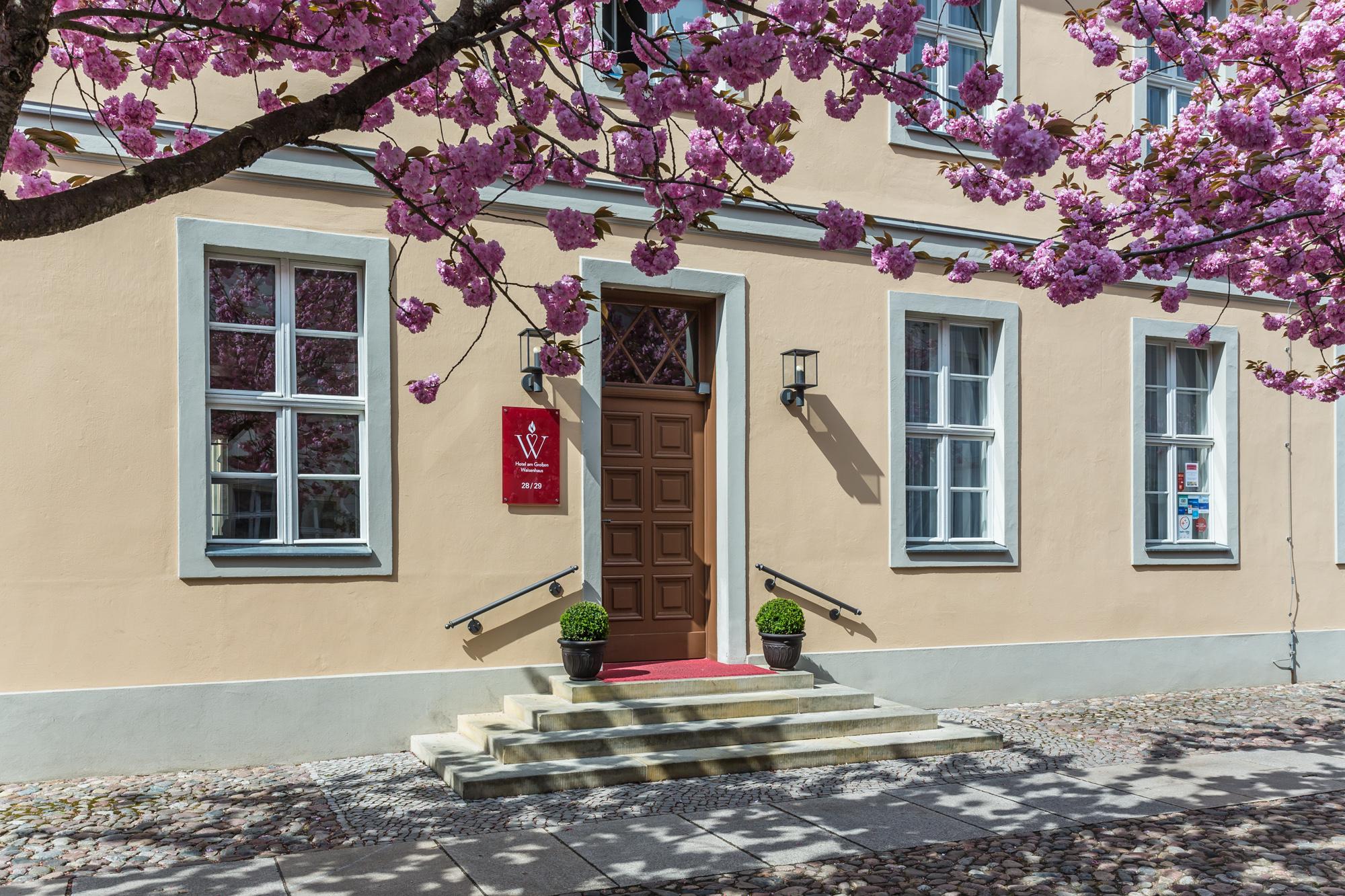 Restaurant Klosterkeller